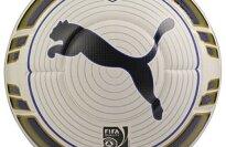 Puma evoPOWER 1 Statement Match Soccer Ball