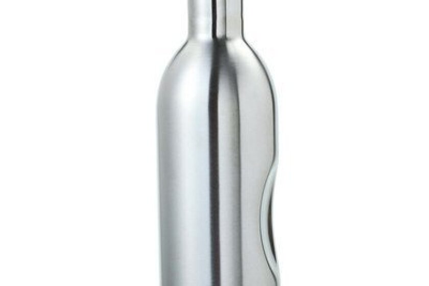 SodaPlus SP76327 Soda Carbonating Starter Kit