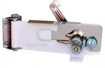 Amco Swing-A-Way 609WH Magnetic Wall Can Opener