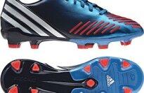 Adidas Predator Absolion LZ TRX FG Jr Youth Cleats