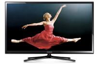 "Samsung PN51F5300 51"" 1080p 600Hz Plasma HDTV"