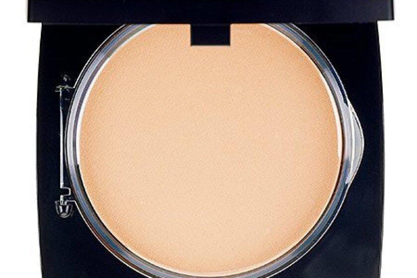 Amazing Cosmetics Velvet Mineral Pressed Powder Foundation