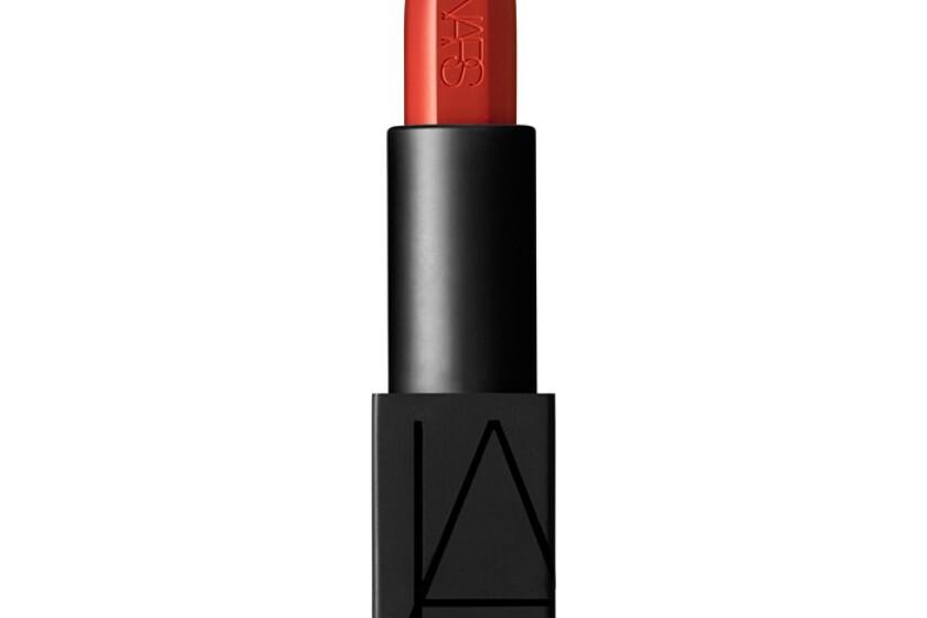 NARS Audacious Lipstick in Marlene