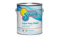 best In the Swim Super Poxy Shield