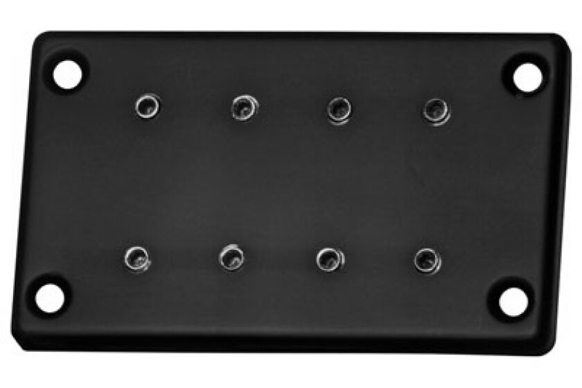DiMarzio Will Power DP145 Bass Pickup