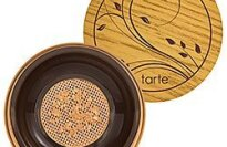 Tarte Amazonian Clay Full Coverage Airbrush Foundation