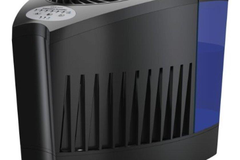 Vornado Whole Room Evaporative Humidifier