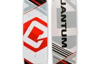 Quantum Dynamic 2014 Trick Skis