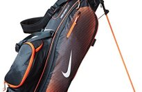 Nike BG0343-016 Sport Lite Golf Carry Bag