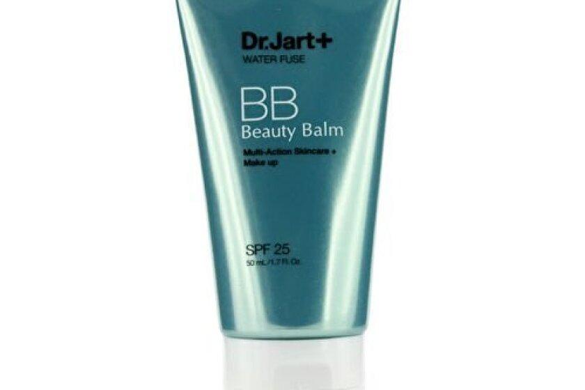 Dr. Jart+ Water Fuse Beauty Balm SPF 25 PA++