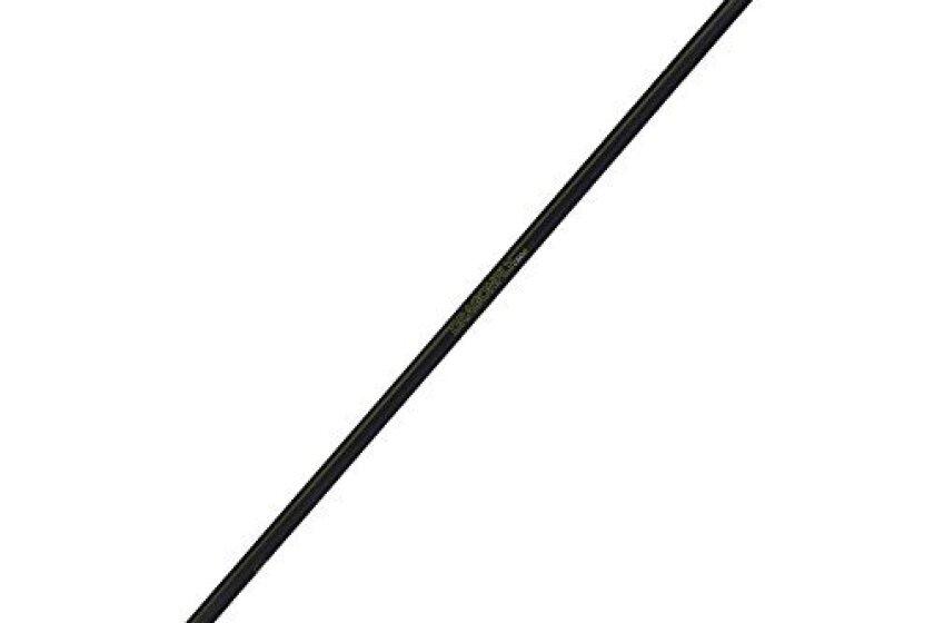 Epoch Dragonfly C60 XL Lacrosse Shaft