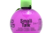 TIGI Bed Head Small Talk Styling Cream