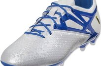 Adidas Mens Messi 15.2 Soccer Cleats