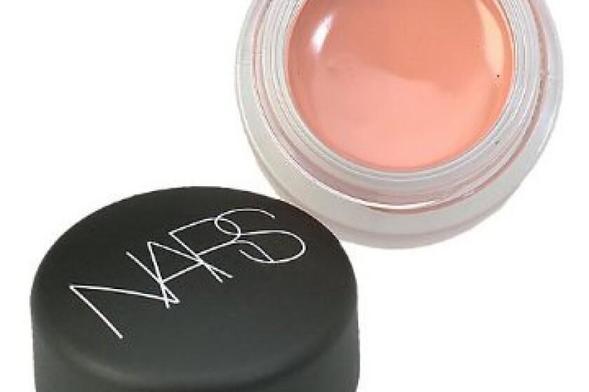 NARS Cosmetics Lip Lacquer
