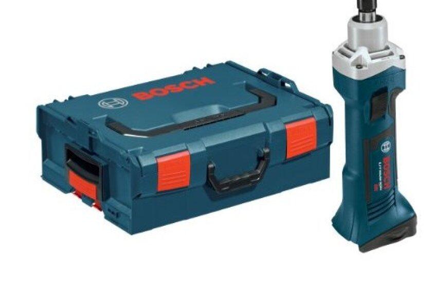 Bosch DGSH181BL Bare-Tool 18v Lithium-Ion Cordless Die Grinder