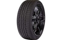 best toyo extensa tire for camry