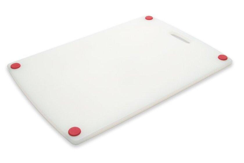 Grande Epicure Safe Side Utility Board
