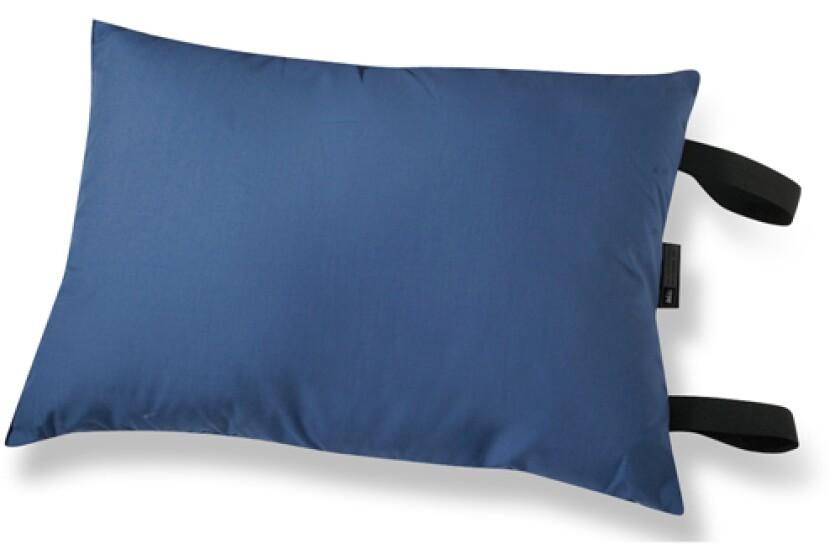 REI Base Camp Pillow