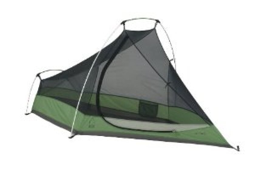 Sierra Designs Light Year 1 Person Tent