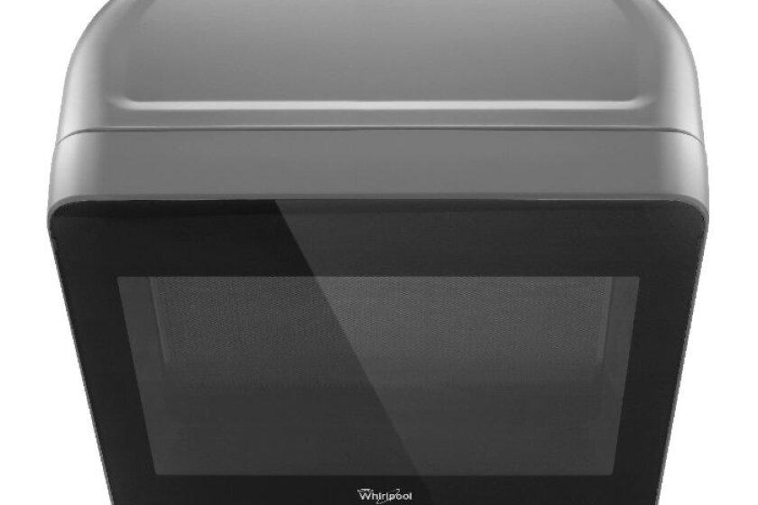 Whirlpool Countertop Microwave (WMC20005YW)
