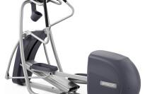 EFX 447 Elliptical Fitness Crosstrainer