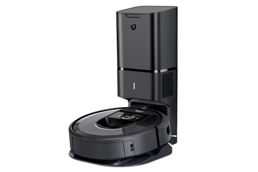 iRobot Roomba i7 Plus.jpg