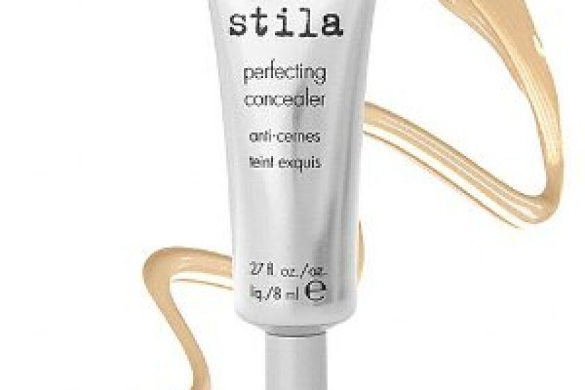 Stila Cosmetics Perfecting Concealer