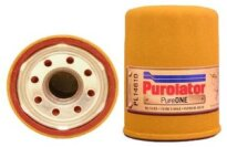 Purolator PureONE Oil Filter