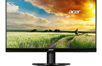 Acer G247HYL Full HD Widescreen Monitor