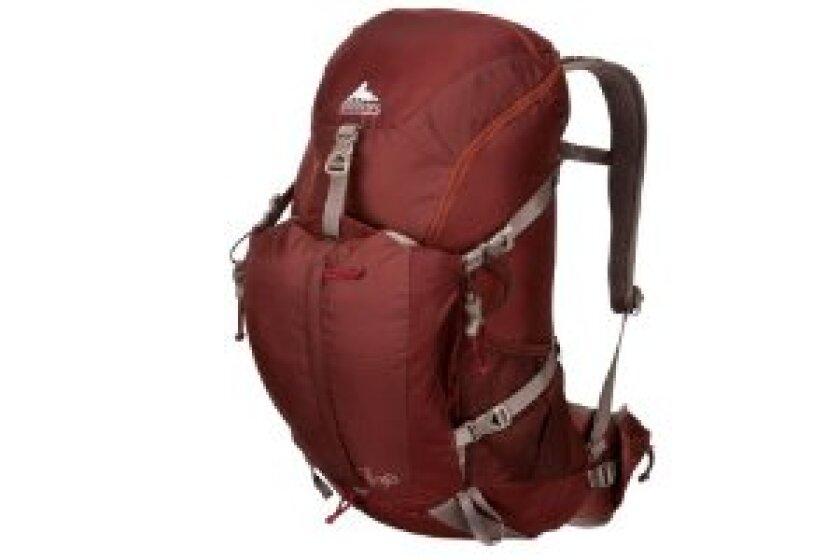 Gregory Z30 Backpack