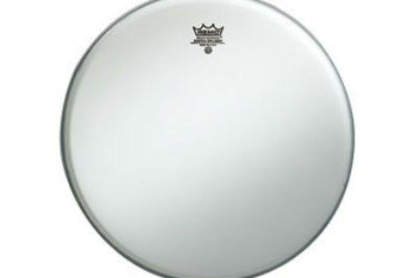Remo Ambassador Coated Drum Head