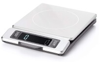 Best Stainless Steel Food Scale