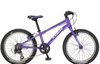 Trek Superfly 20 Kids Mountain Bike