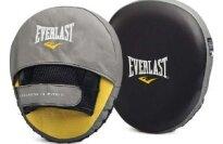 Everlast Safemax Air Mitts