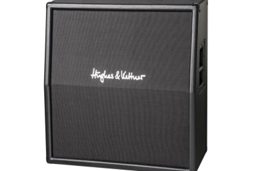 Series Speaker Multiplier ~ Split 1 Amplifier Output to 2 Speakers Fender Champ