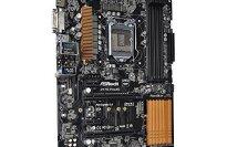 ASRock ATX Z170 PRO4S Motherboard