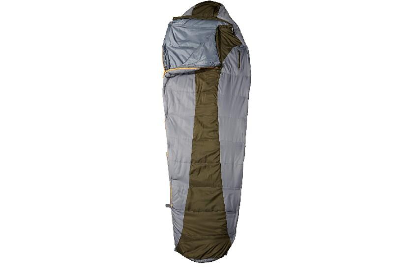 best Ledge Sports Featherlite 20 Sleeping Bag