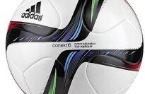 Adidas Performance Conext15 Top Replique Soccer Ball