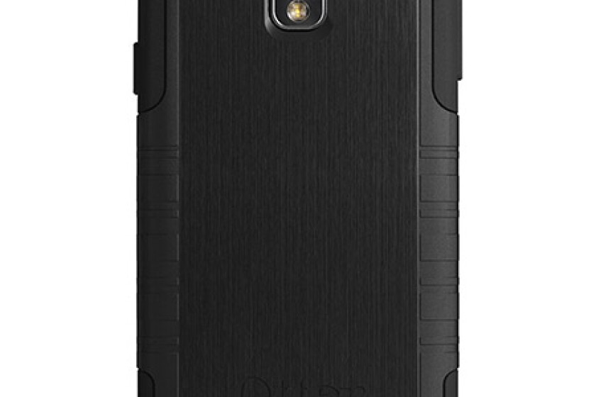 OtterBox Commuter Series Case Galaxy Note 3