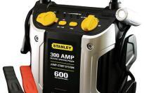 Stanley J309 Jump Starter (300 amp)