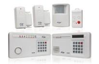 Skylink SC-1000 Complete Wireless Alarm System