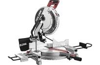 """best Skil 3820-02 12"""" Compound Miter Saw with Laser"""