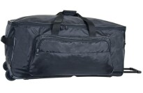 "Netpack Travel Pal Wheel Duffel 35"" Wheeled Duffel"