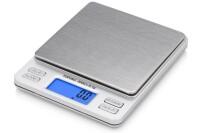 best Smart Weigh Digital Pocket Scale