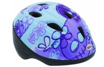 Bell Zoomer Toddler Bike Helmet
