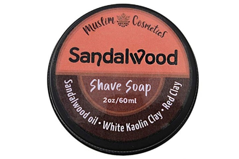 best shave soap