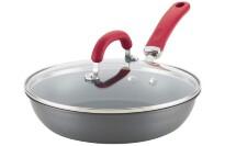 best nonstick saute pan