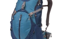 Gregory Z30-Old Daypack