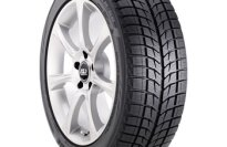Bridgestone BLIZZAK LM-60 2 BSW Winter Tires