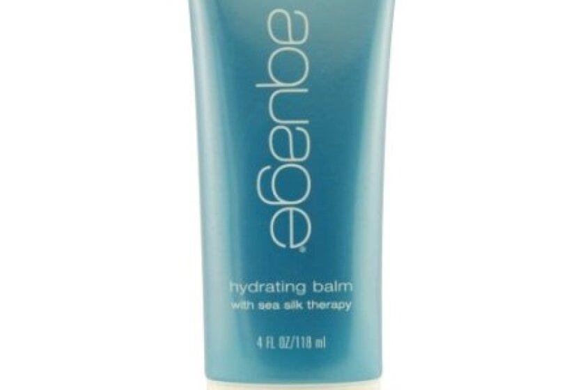 Aquage Hydrating Balm